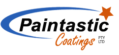Paintastic Coatings – Residential, Commercial & Industrial Painters